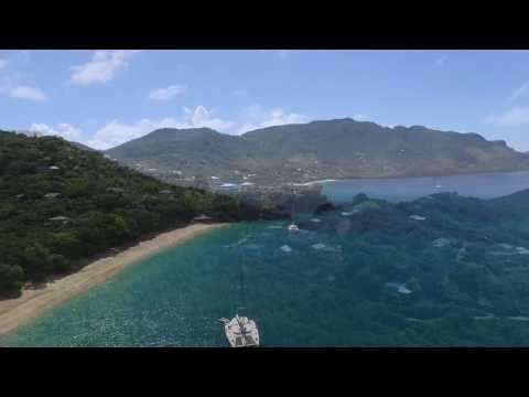 Saint Vincent and the Grenadines Bequia