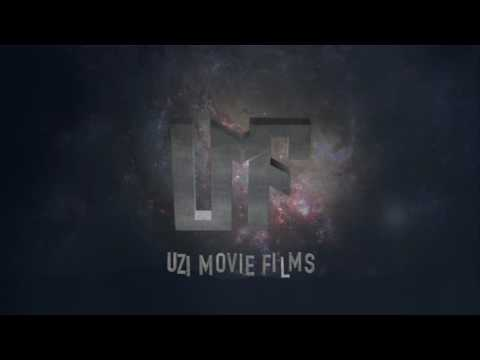 MOVIE LIKE INTRO CINEMA 4D x AFTER EFFECTS UMF EPIC SOUND EFFECTS