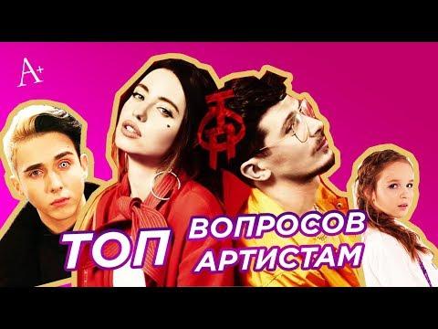 Олег Винник — Здравствуй, невеста [official HD video