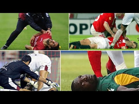 7-saddest-football-deaths-on-the-pitch-●-very-emotional-😭😭