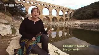 Neu! Hightech der Antike   Erfindungen zwischen Tiber und Tigris HD Doku