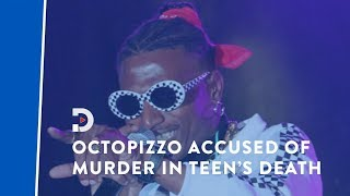 hip-hop-star-octopizzo-has-been-accused-of-killing-19-year-old-strathmore-university-student