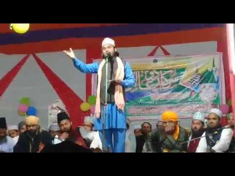 Chand Suraj Sitare Chale Mahbub Raza Nazmi