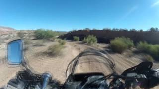 Why Buy a Dual Sport Motorcycle? Reason 3: The Commute o#o