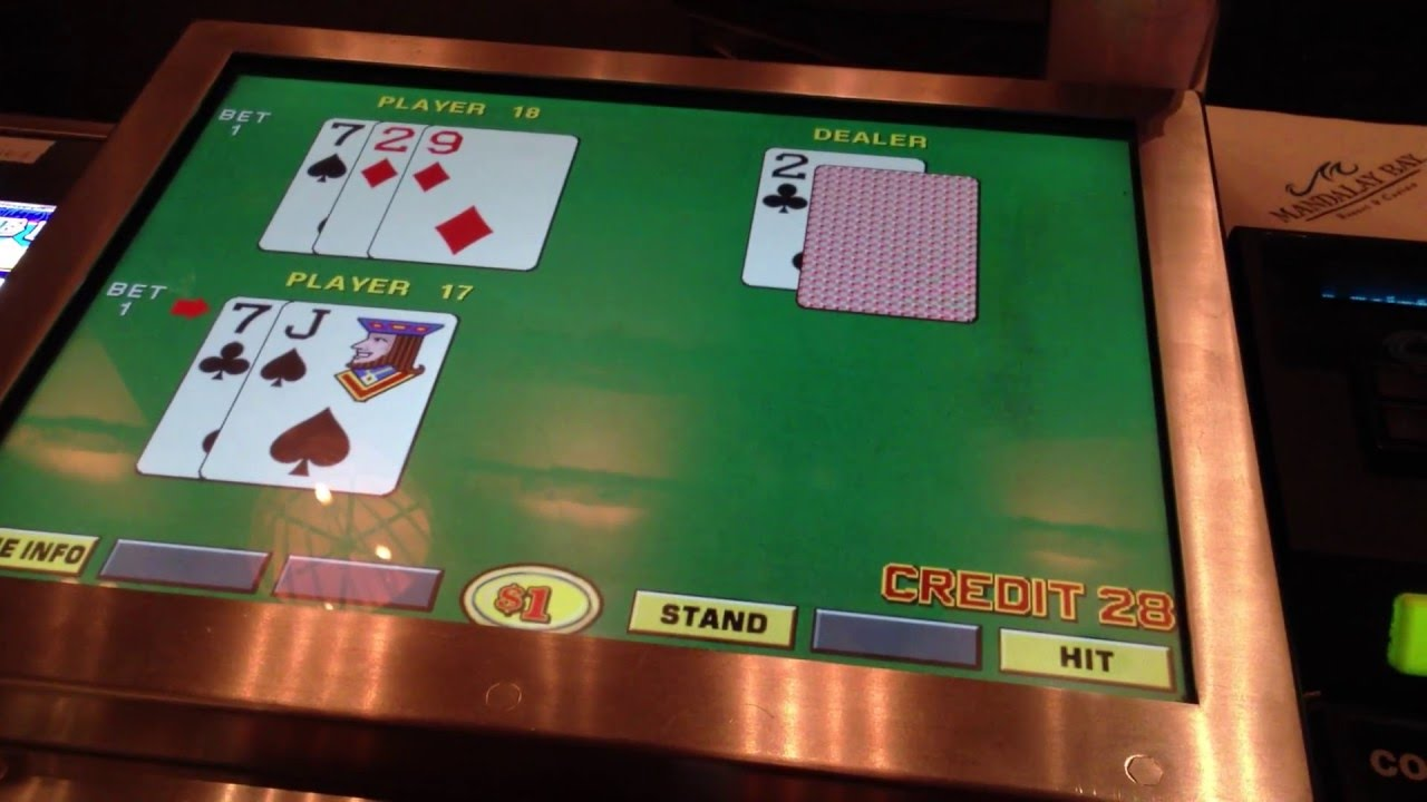 Bellagio craps table minimum