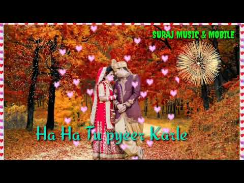 piche barati aage band baja gori khol darwaza song download