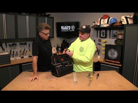 Tradesman TV: Testimonial – HVAC Tools (Part 2)
