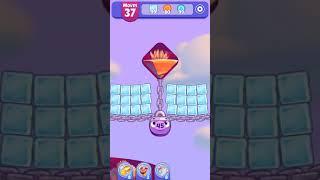 Angry Birds Dream Blast Level 429