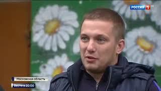 Санитар Карен Гаспаров и эксперт Клеймёнов признали 6 летнего мальчика АЛКОГОЛИК 1