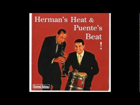 Mambo Herd-TITO PUENTE and WOODY HERMAN Mp3