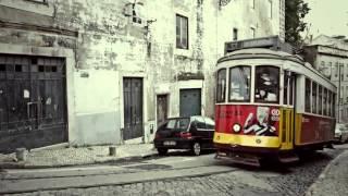 Португалия, Лиссабон(Лиссабон — самая западная столица Европы. Европейский континент обрывается на мысе Кабо да Рока недалеко..., 2016-01-26T08:27:33.000Z)