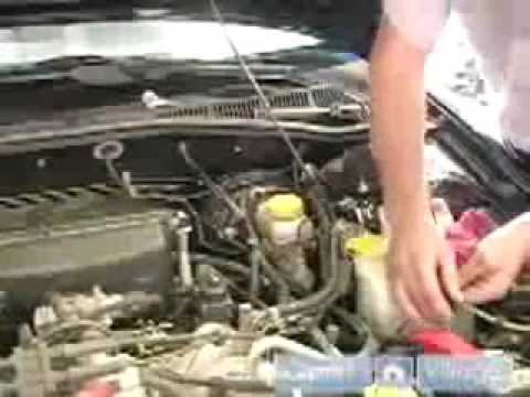 fluid transmission Swift Garage LTD