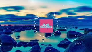 """Hydra"" - Travis Scott / Future Type Beat - Hip Hop Instrumental"
