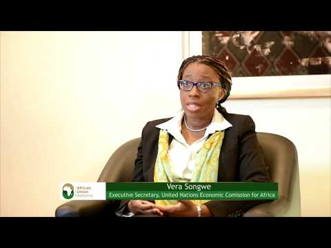 Vera Songwe Part 3