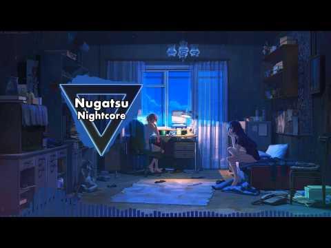 Nightcore - High Wire