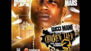 Gucci Mane feat. Yola Da Great - Im a Dog