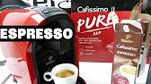 2CupsCoffee #3 - История компании Julius Meinl и кофейного бренда .