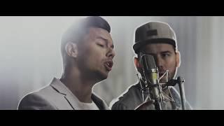 WELLHELLO - AZ UTOLSÓ HIBÁM - OFFICIAL MUSIC VIDEO