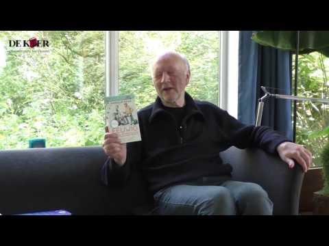 Maarten 't Hart over 'Eeuwig houdbaar'