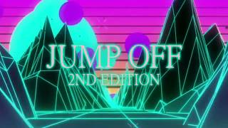 The Jump-Off Vol.2 | Apra | Qualification Round