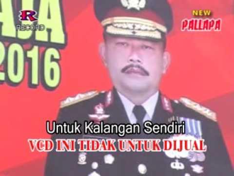 happy together hp metals indonesia