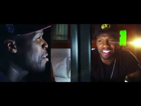 50 Cent - Wait Until Tonight w/ Lyrics