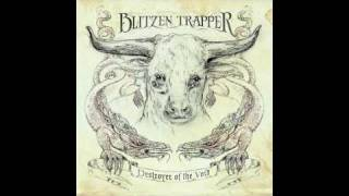 Blitzen Trapper  - Dragon's Song (not the video) chords | Guitaa.com