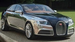 10 Expensive Cars For 2014
