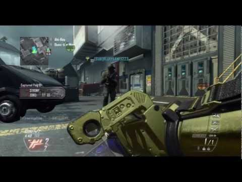 Gold Camo Black Ops 2 Download Black Ops 2 The Gold