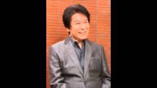 作詞:三浦徳子 作曲:三井誠 じゃない じゃない いいじゃない ×4 すべ...