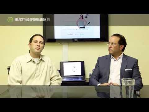 Jay Berkowitz - Online Marketing Expert in South Florida, Miami Ft. Lauderdale Boca