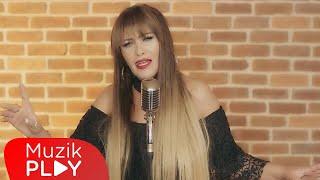 Yaren Ay - Sevmezdim (Official Video)