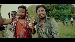 W Twice - Mbola ft Waxy K, Kumbu & Blaze (Official Music Video)