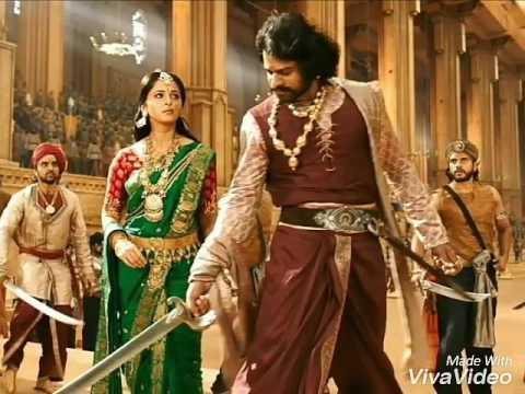 Bahubali 2 photo download