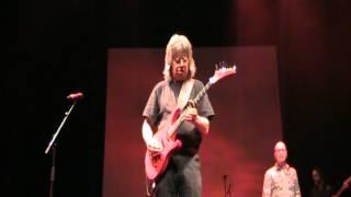 Janne Schaffer - Heart Of Gold - Live 2012