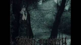 Cradle of Filth - The Graveyard By Moonlight (Instrumental)