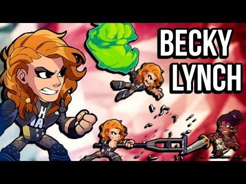 becky-lynch-in-brawlhalla