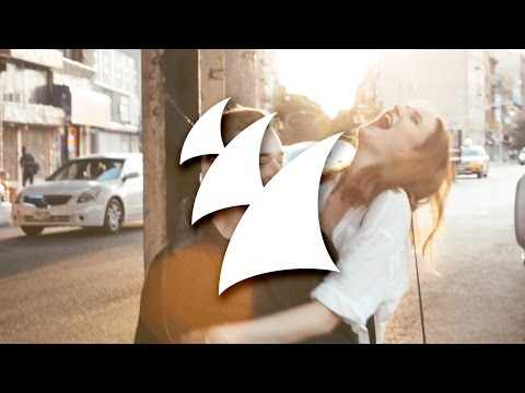 Andrew Rayel feat. Jonathan Mendelsohn - One In A Million (Official Music Video)