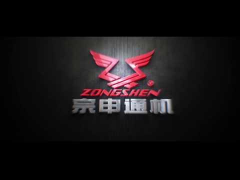 Chongqing Zongshen General Power Machine Co., Ltd