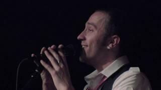 CVI Authorised Complete Vocal Technique Teacher interview: Bert Pringi