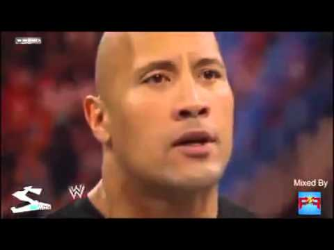 WWE HYDERABADI COMEDY