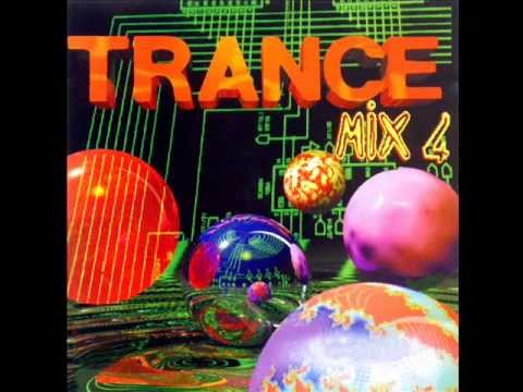 Power Source - Everest (Retro Goa Trance 1994)