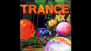 Power Source - Everest (Retro Goa Trance 1994)