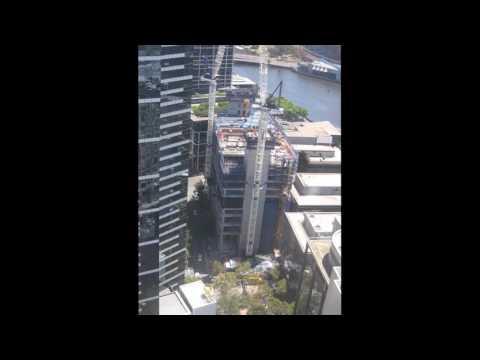 2 Riverside Quay, Southbank, Melbourne
