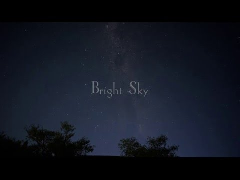Bright Sky - Alessandro Martire ( official video )