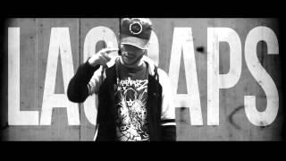 Mix - VIDEO  - Demi Portion / B Lel / LaCraps / Abrazif / 10Vers / Nedoua / Sega / Madman ( Prod CROWN )