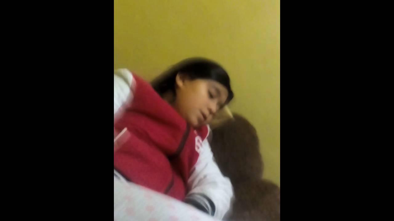 Espiando A Mi Prima Cuando Duerme Youtube