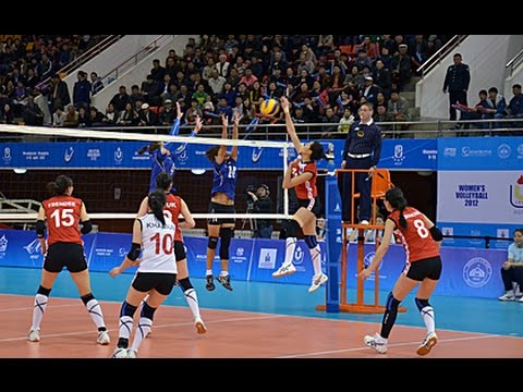 Samsung Blue Fangs VS Hyundai Skywalkers LIVE SOUTH KOREA: Volleyball League