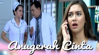 Video Dokter Di RS Jiwa Curiga, Naura Tidak Gila [Anugerah Cinta] [9 November 2016] download MP3, 3GP, MP4, WEBM, AVI, FLV Agustus 2017
