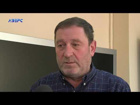 ТРК Аверс: Боргів на мільйони: чи поновлять Василя Столяра на посаді?